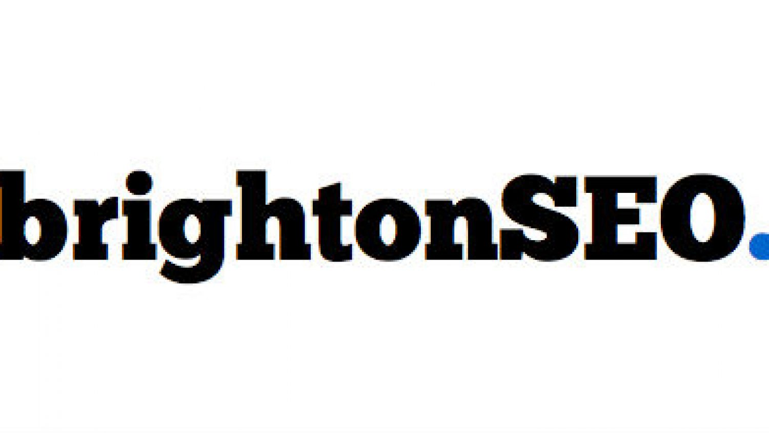 BrightonSEO – From Back Street Pub to the Brighton Dome!