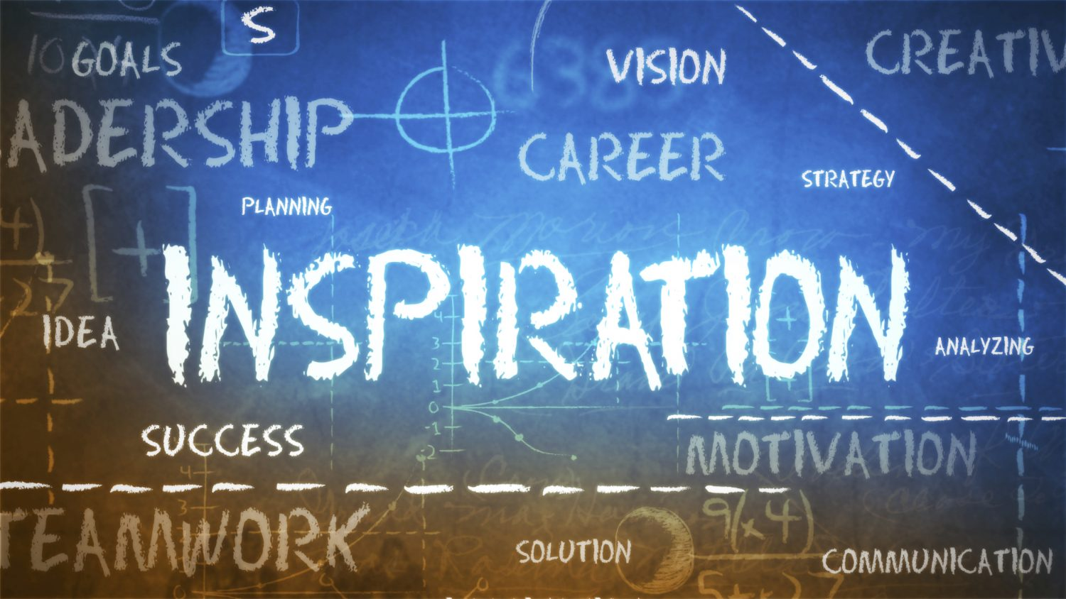 6 Tools You Should be Using to Inspire Your Content