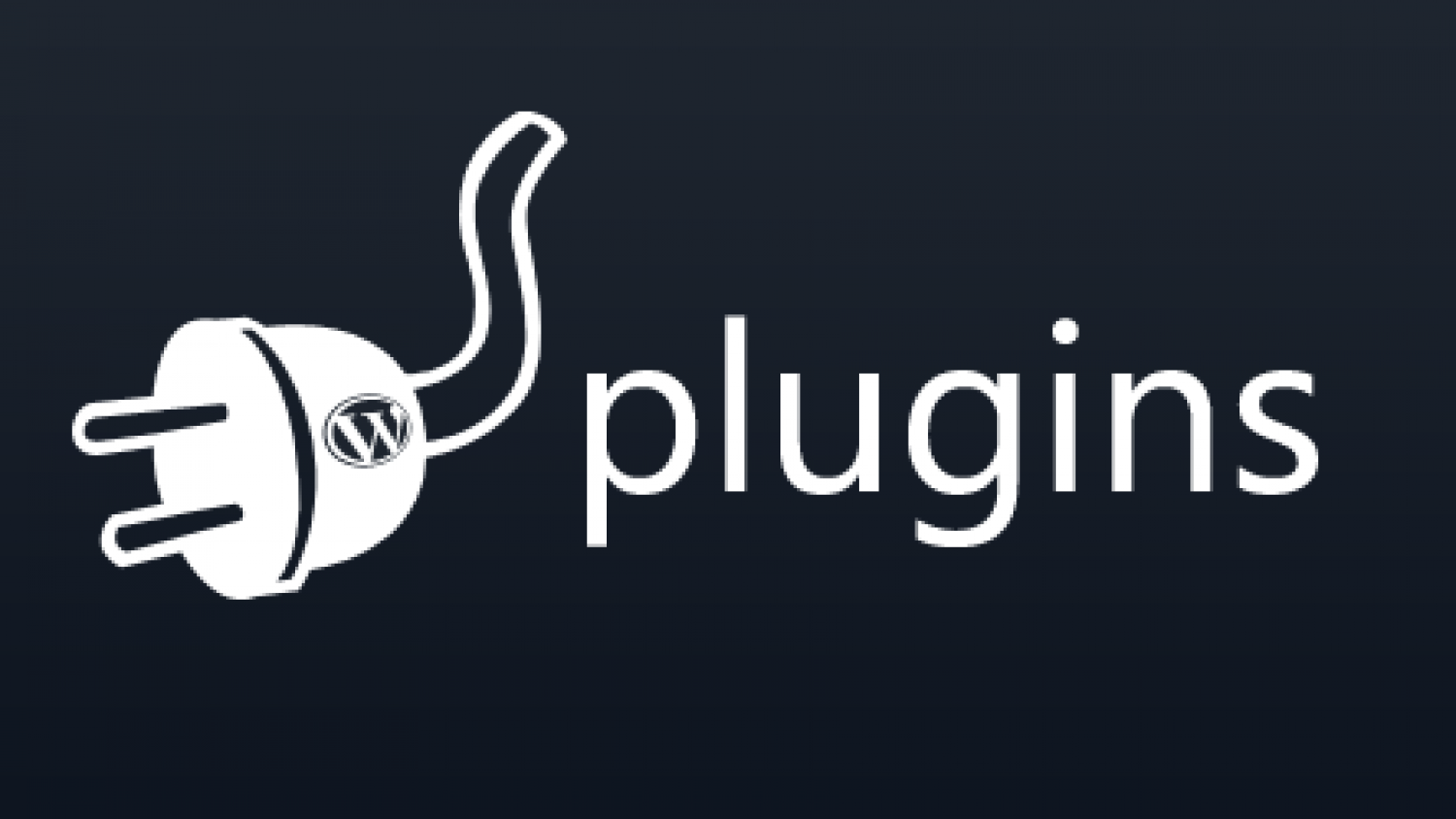 11 Browser Plugins I Use For SEO Every Day!