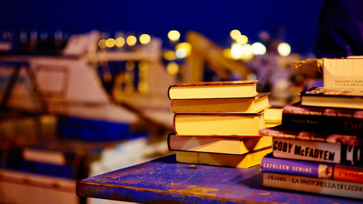 5 Must Read Books for Leadership & Productivity
