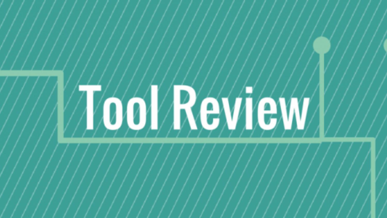 Tool Review: Linkdex New Platform